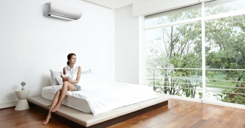 solkliser comodidad aire acondicionado purificador aire