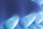 Solkliser Refrigeracion SLU - 2021 Proponemos nuestros servicios a clientes industriales y comerciales para ofrecer soluciones de climatización a largo plazo, junto con un servicio confiable y respaldado por una cartera de importantes empresas como clientes.