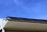solkliser renovables